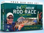 Matt Hayes: Another 24 Hour Rod Race w sklepie internetowym Gigant.pl