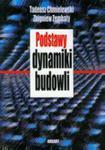Podstawy Dynamiki Budowli w sklepie internetowym Gigant.pl
