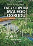Encyklopedia Małego Ogrodu w sklepie internetowym Gigant.pl