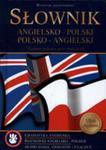 Słownik Angielsko-polski Polsko-angielski. Wydanie Kieszonkowe w sklepie internetowym Gigant.pl