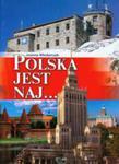 Polska Jest Naj... w sklepie internetowym Gigant.pl