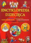 Encyklopedia Dziecięca w sklepie internetowym Gigant.pl