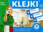 Klejki Język Włoski w sklepie internetowym Gigant.pl