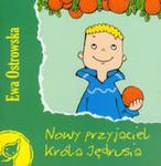 Nowy Przyjaciel Króla Jędrusia w sklepie internetowym Gigant.pl
