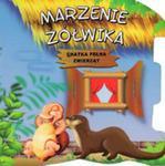 Marzenie Żółwika Chatka Pełna Zwierząt w sklepie internetowym Gigant.pl