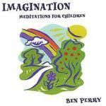 Imagination Meditations For Children w sklepie internetowym Gigant.pl