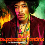 Experience Hendrix: The Best Of Jimi Hendrix w sklepie internetowym Gigant.pl