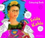 Frida Kahlo w sklepie internetowym Gigant.pl
