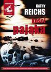 Kości Pająka. Książka Audio Cd Mp3 w sklepie internetowym Gigant.pl