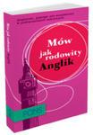 Mów Jak Rodowity Anglik w sklepie internetowym Gigant.pl