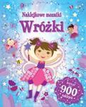 Naklejkowe Mozaiki Wróżki w sklepie internetowym Gigant.pl