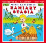 Zamiary Stasia w sklepie internetowym Gigant.pl