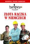 Helper Złota Rączka W Niemczech w sklepie internetowym Gigant.pl