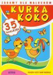 Kurka Koko Zabawy Dla Maluchów w sklepie internetowym Gigant.pl