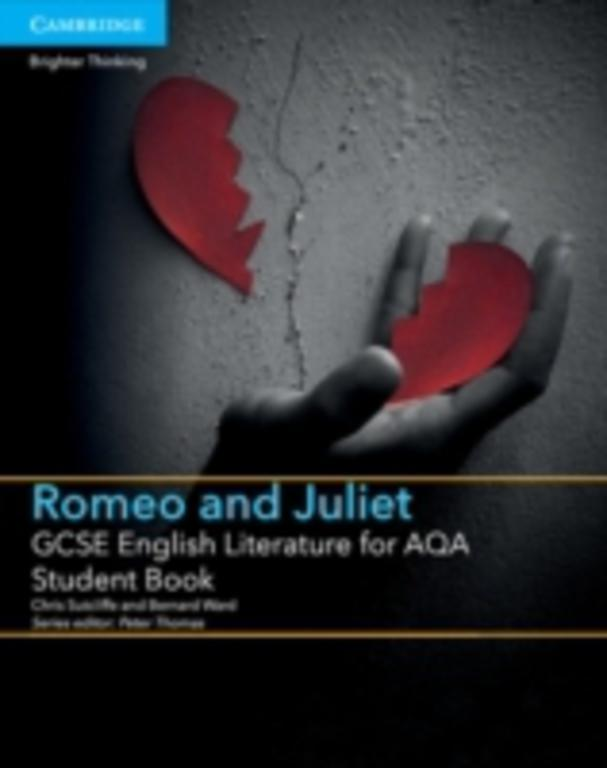 gcse english coursework romeo and juliet Ofqual is proposing to fine ocr tens of thousands of pounds after a question in a gcse paper on shakespeare's romeo and juliet in may of 2017 mixed up the play's key family names.