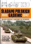 10 Brygada Kawalerii Pancernej w sklepie internetowym Gigant.pl