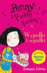 Penny Z Piekła Rodem w sklepie internetowym Gigant.pl