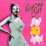 Jump Jack Jump w sklepie internetowym Gigant.pl