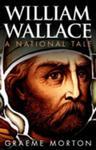 William Wallace w sklepie internetowym Gigant.pl