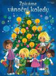Zpíváme Vánoční Koledy w sklepie internetowym Gigant.pl