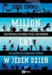 Milion Lat W Jeden Dzień w sklepie internetowym Gigant.pl