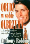 Obudź W Sobie Olbrzyma w sklepie internetowym Gigant.pl