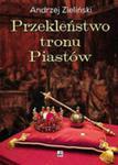 Przekleństwo Tronu Piastów w sklepie internetowym Gigant.pl
