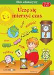 Uczę Się Mierzyć Czas 5-8 Lat w sklepie internetowym Gigant.pl