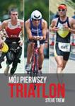 Mój Pierwszy Triatlon w sklepie internetowym Gigant.pl