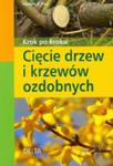 Cięcie Drzew I Krzewów Ozdobnych w sklepie internetowym Gigant.pl