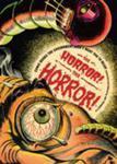 The Horror! The Horror! w sklepie internetowym Gigant.pl