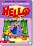 Hello 2. Podręcznik Do Języka Angielskiego Dla Szkoły Podstawowej + Cd. w sklepie internetowym Gigant.pl