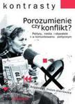 Porozumienie Czy Konflikt? w sklepie internetowym Gigant.pl