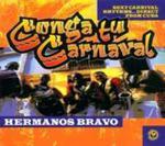 Iconga Tu Carnaval! w sklepie internetowym Gigant.pl