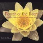 Flower Of The Heart - Meditations Prayers & Blessing w sklepie internetowym Gigant.pl