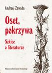 Oset Pokrzywa w sklepie internetowym Gigant.pl