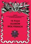 19 Pułk Ułanów Wołyńskich w sklepie internetowym Gigant.pl