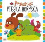 Przygoda Pieska Boryska w sklepie internetowym Gigant.pl