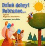 Dzień Dobry! Dobranoc... w sklepie internetowym Gigant.pl