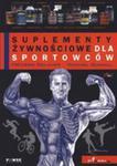 Suplementy Żywnościowe Dla Sportowców w sklepie internetowym Gigant.pl