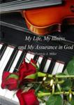 My Life, My Illness, And My Assurance In God (In Black & White) w sklepie internetowym Gigant.pl