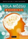 Rola Mózgu W Uczeniu Się + Cd w sklepie internetowym Gigant.pl