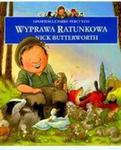 Opowieści Z Parku Percy'ego Wyprawa Ratunkowa w sklepie internetowym Gigant.pl