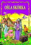 Ośla Skórka w sklepie internetowym Gigant.pl