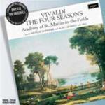 Vivaldi: The Four Seasons w sklepie internetowym Gigant.pl
