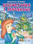 Przeczytaj Mi Bajkę! Dziewczynka Z Zapałkami w sklepie internetowym Gigant.pl