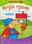 Ukryte Rysunki Wesołe Bajki w sklepie internetowym Gigant.pl