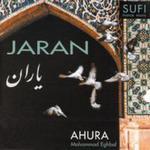 Jaran Friend: Sufi Trance Music w sklepie internetowym Gigant.pl