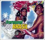Carnaval Do Brasil w sklepie internetowym Gigant.pl