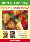 Potrawy Z Rusztu I Grilla w sklepie internetowym Gigant.pl